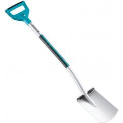 Лопата Terraline™ с зауженным лезвием